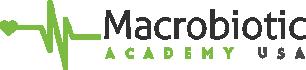 Macrobiotic Academy - Wafa'a Akl
