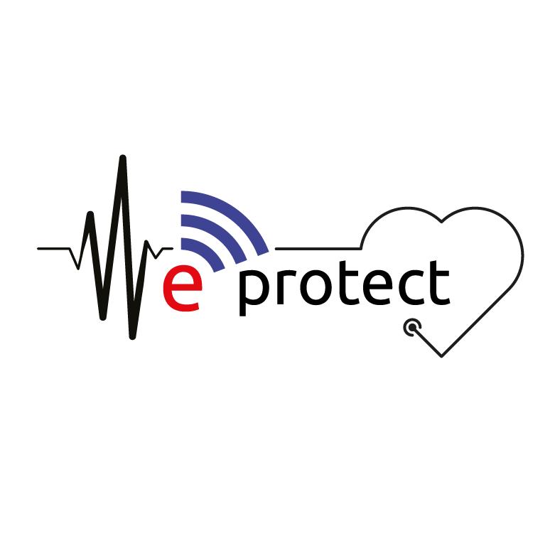 Cabinet Conseil  WE PROTECT - Pollution de l'air - Pollution électromagnétique - Biorésonance