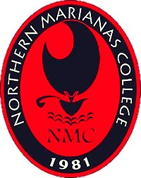 NMC Enrollment Services (Marji Tarope)