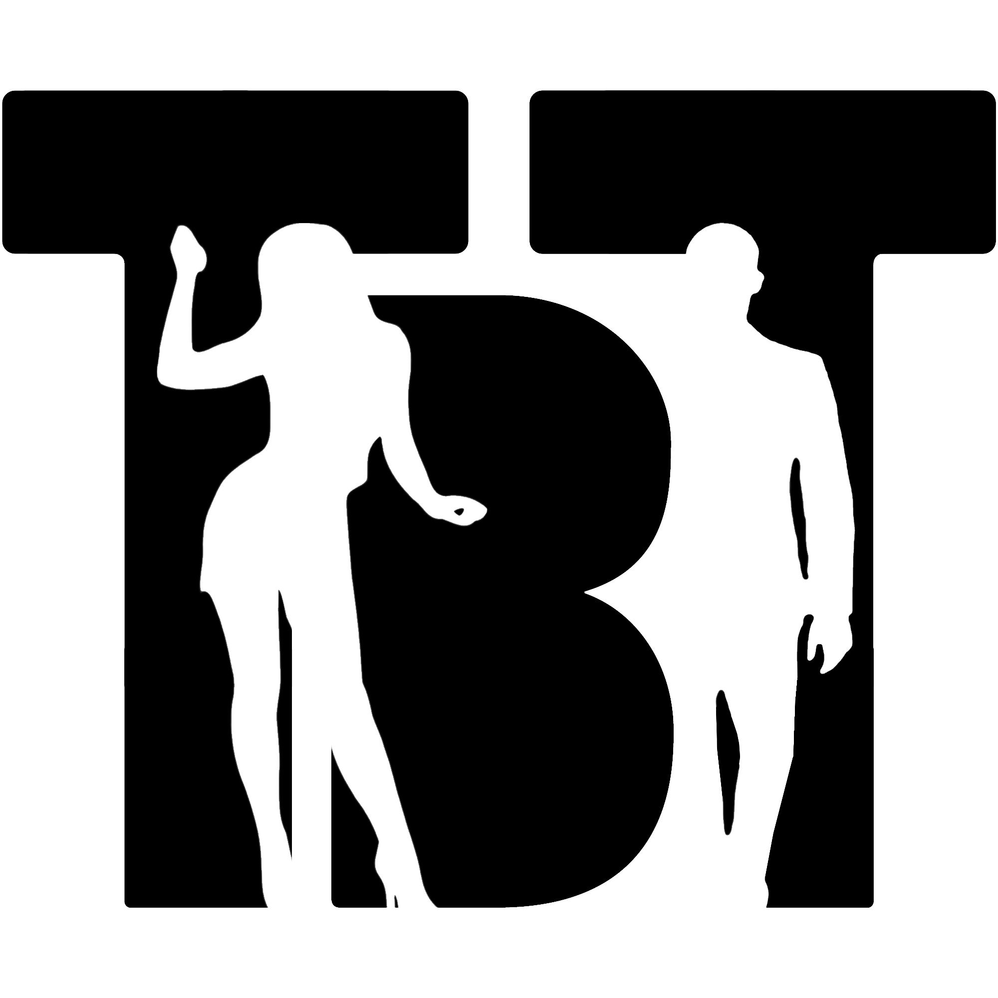 Book a Call with a TheBroThing Coach