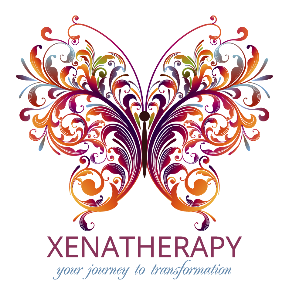 Xenatherapy