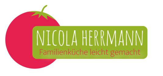 nicola-herrmann.de