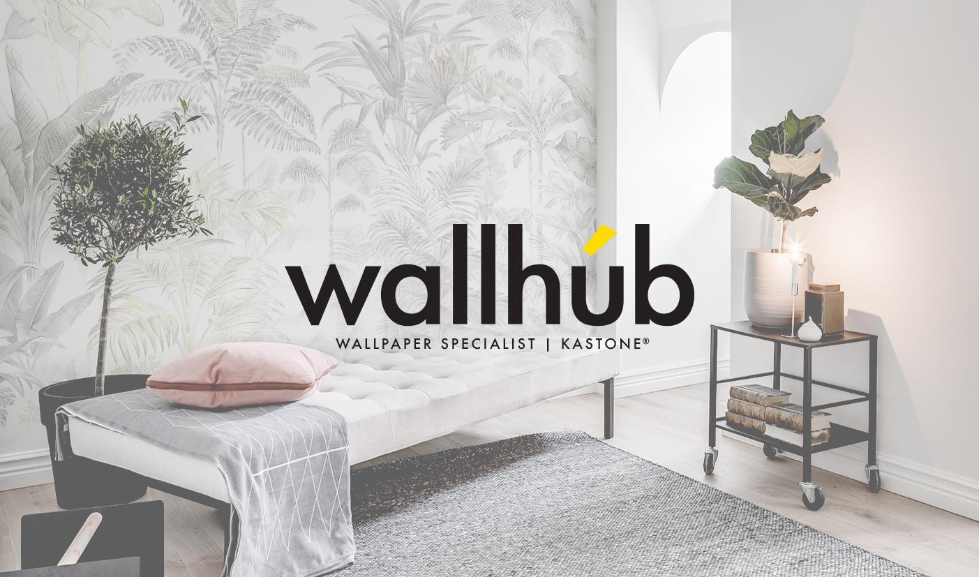 Wallhub | North Showroom