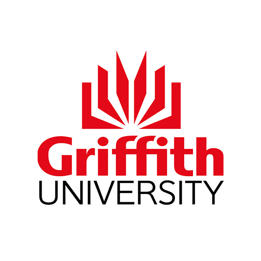Griffith University Online Admissions