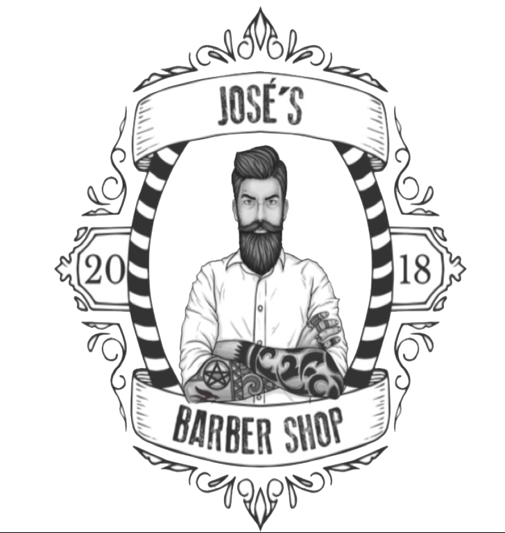 Jose's Barber Shop