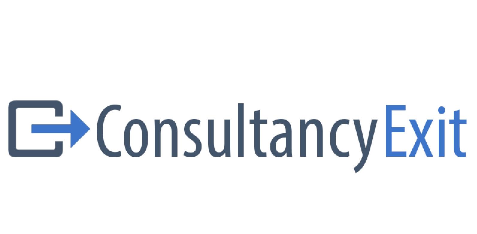 consultancyexit.com