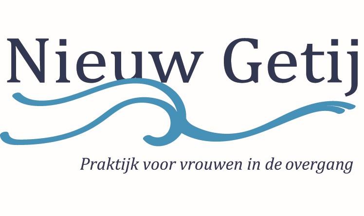 Overgangsconsult bij Stef Boes in Leeuwarden