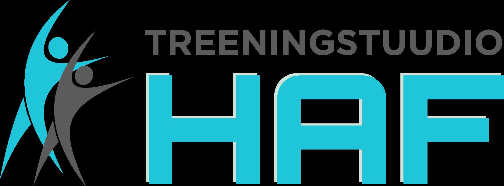 HAF treeningstuudio Tartu