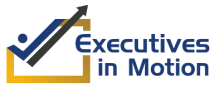 Book a time to speak with Executives in Motion