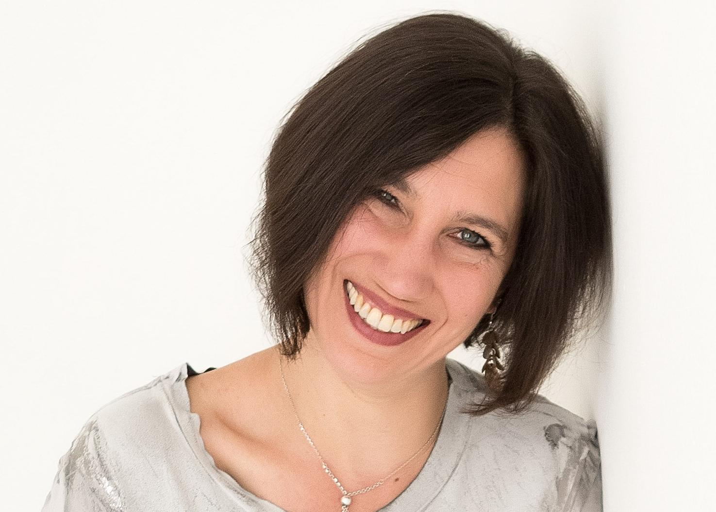 FRAUENSTÄRKEN  Feminin Coaching mit Martina Klouda-Lacina