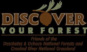 Ranger-guided Tours at Lava Lands Visitors Center