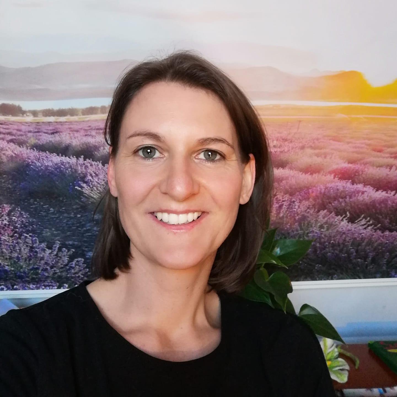 Bettina Gronow * Seelen Buch+ Business Masterclass