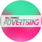 All Things Advertising