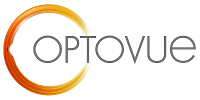 Optovue Technical Support