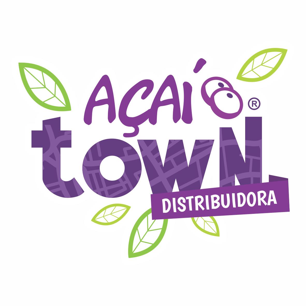 acaitown.com.br