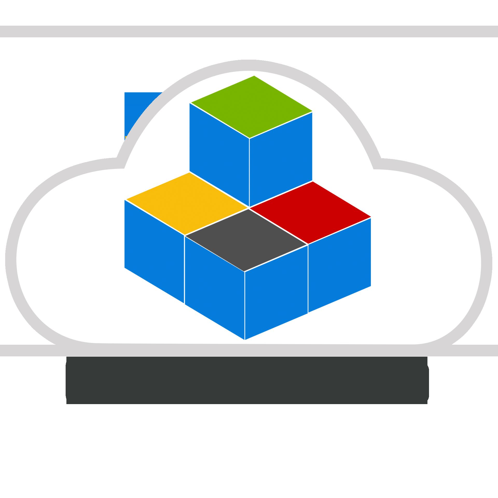 creazionsoftware.com