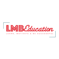 LMB Education and Migration -  New Appointment