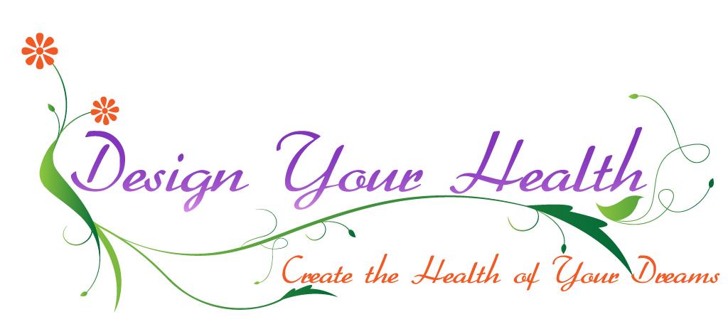 Design Your Health