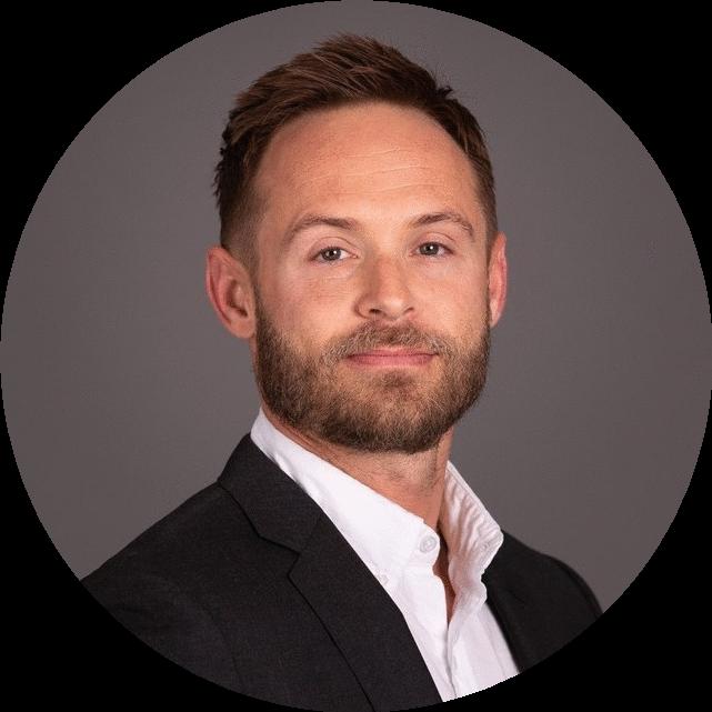 Ryan Wheeler - United Residential Mortgage