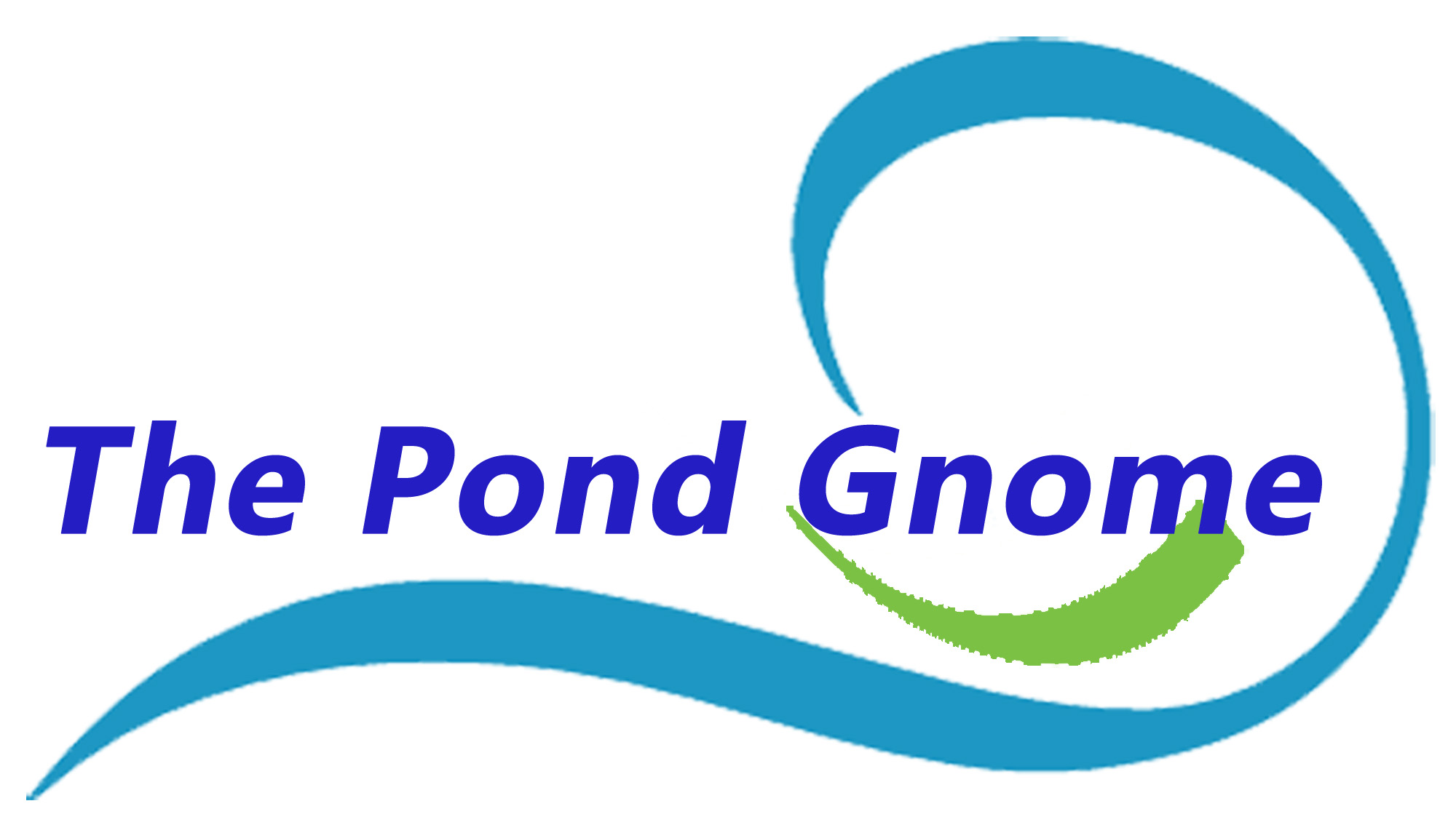 SET A TELEPHONE CONSULTATION APPOINTMENT WITH A POND & WATER FEATURE EXPERT!