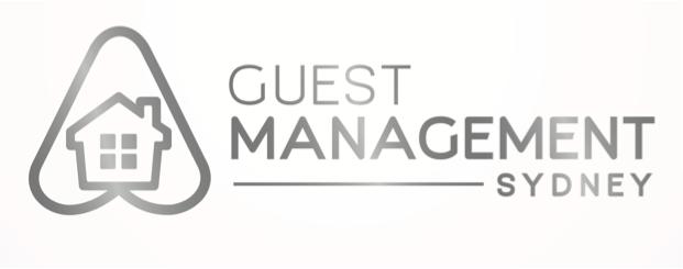 Guest Management Consultation
