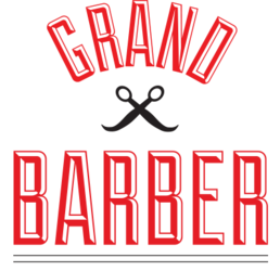 Grand Barber Timebooking