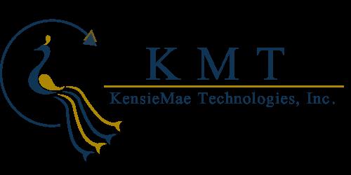 KMT Maestro Demo Calendar
