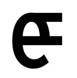 Equire.co Inquiries