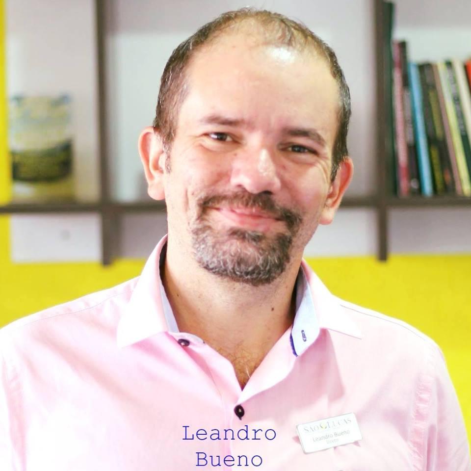 Agenda Leandro Bueno Contador