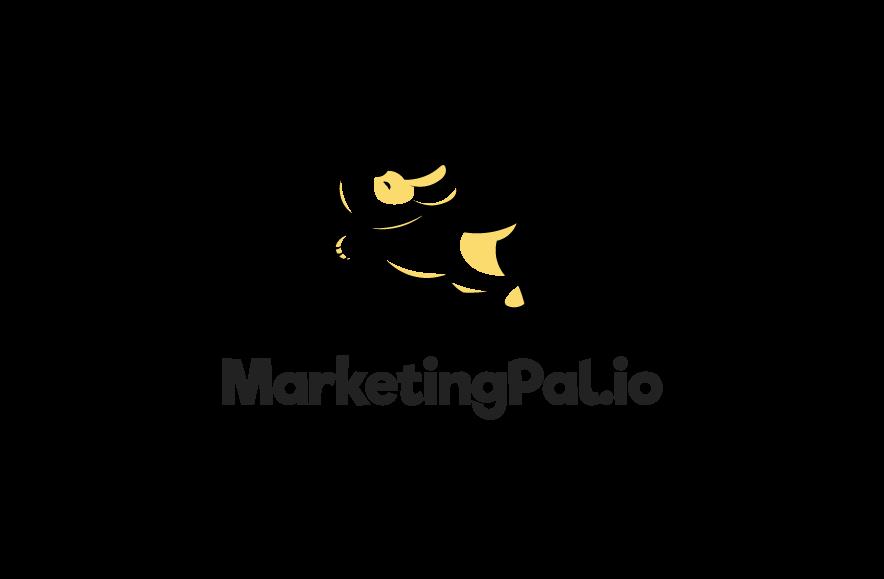 MarketingPal.io