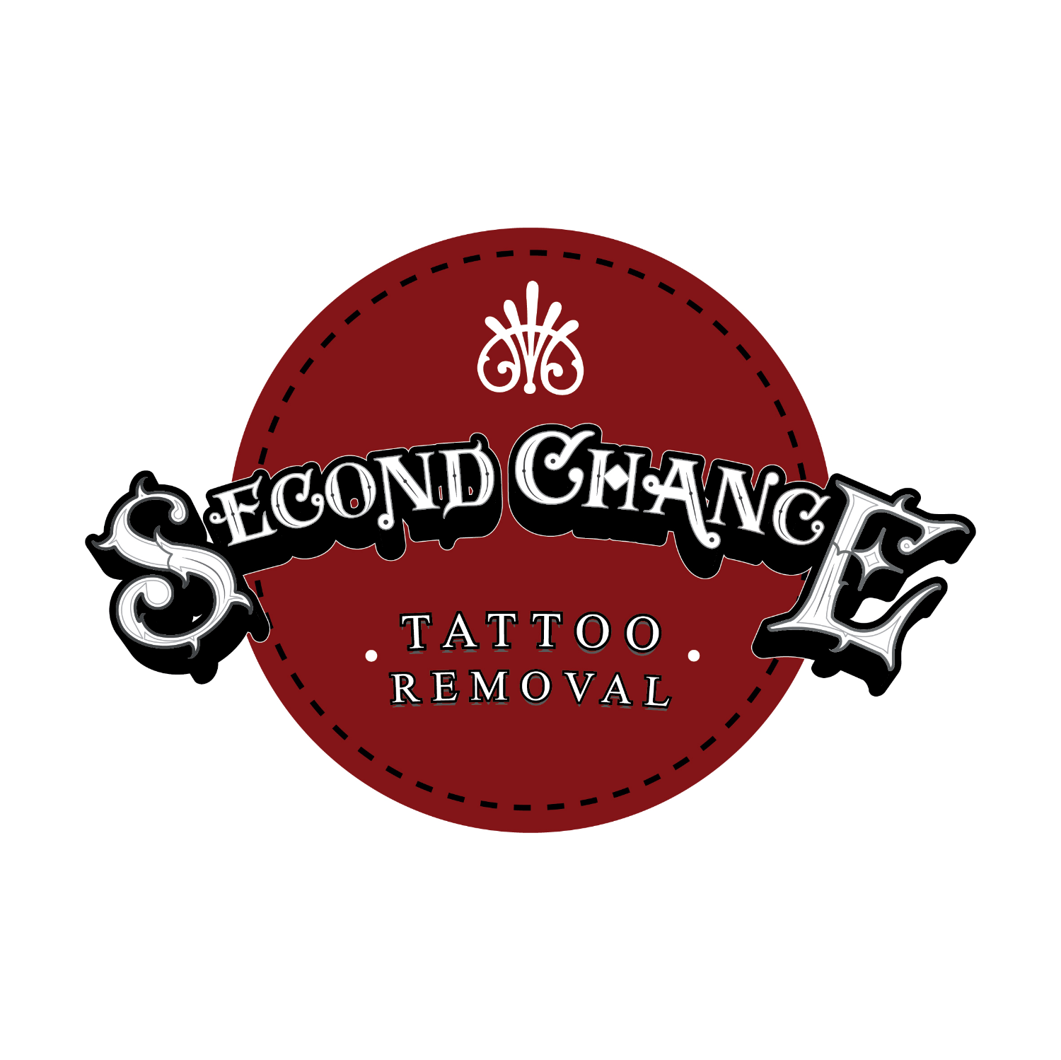 Second Chance Tattoo Removal