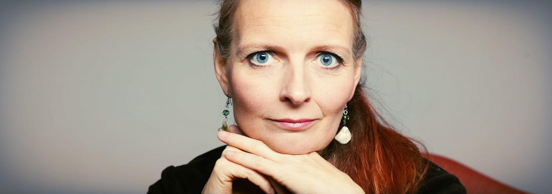 Christiane Komarek