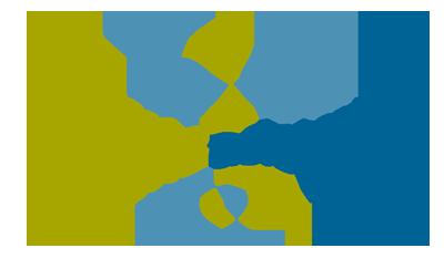 Clínica de Fisioterapia Salutaris Asistencial - Fisiolasrozas Agenda Bárbara