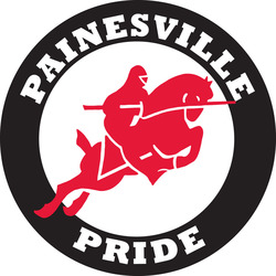 Escuelas Locales de la Ciudad de Painesville