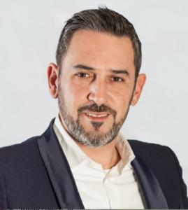Consulenza AZP Daniele Cagnoni | 1-TO-1
