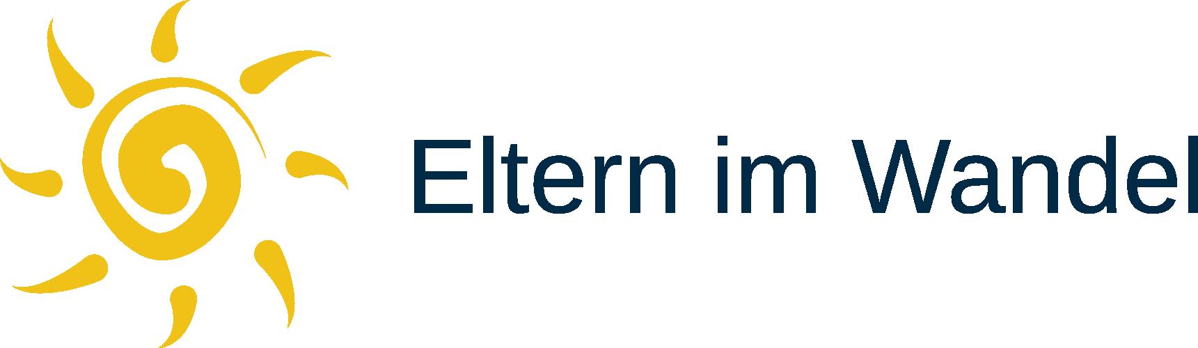 wwww.eltern-im-wandel.de