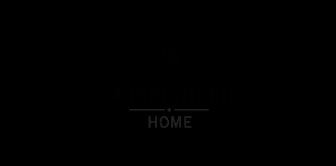 La Marzocco Home