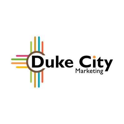 Your ABQ Digital Marketing Company