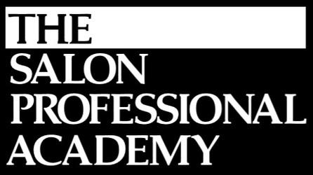 TSPA Academy Tour