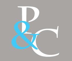 Pirro & Church, LLC