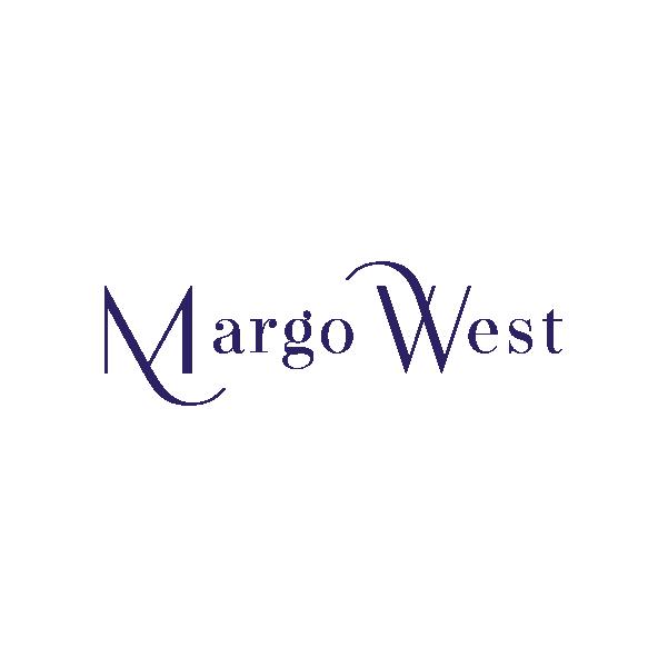 Margo West