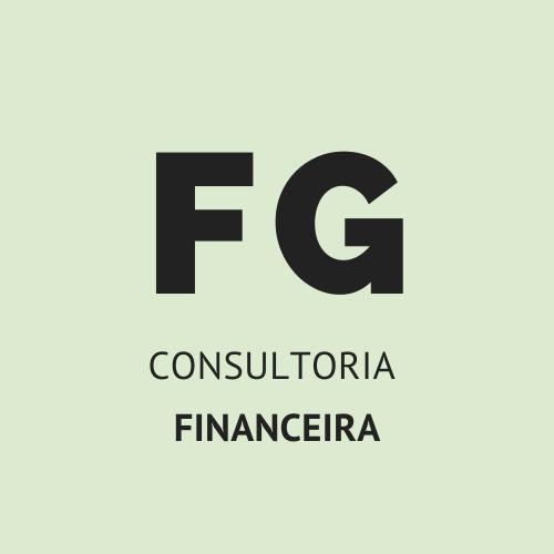 Agenda de Fernando Guedes