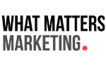 FREE Master your Marketing Consult with Kim Skilton