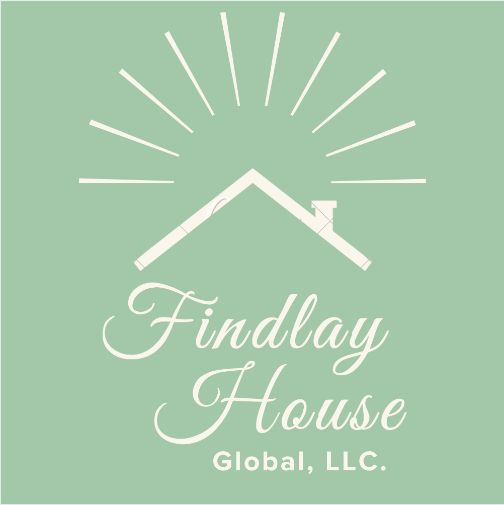 Schedule a Strategy Session with Findlay House Global