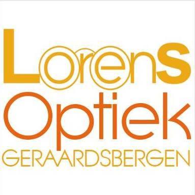 Lorens Optiek