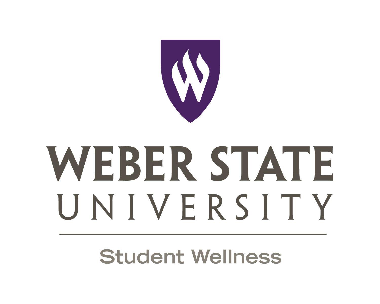 WSU Student Wellness Program