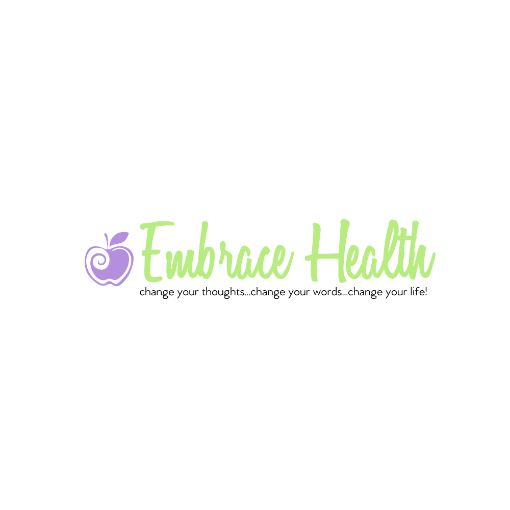 Embrace Health with Teresa Brenke