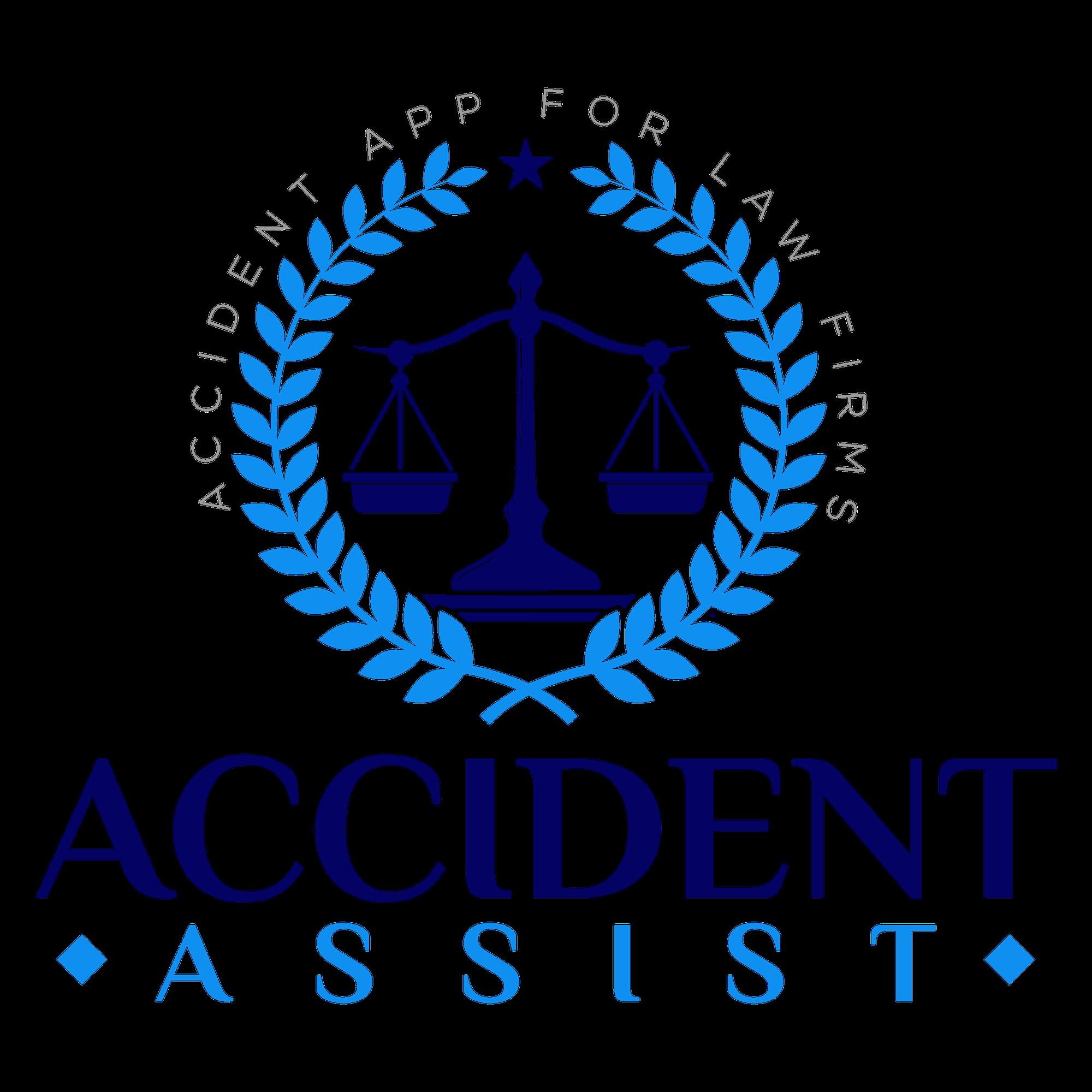 Accident Assist App Demo