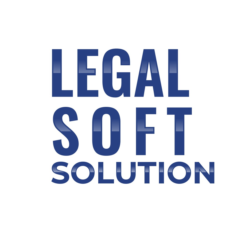 Legal Soft Solution Demo