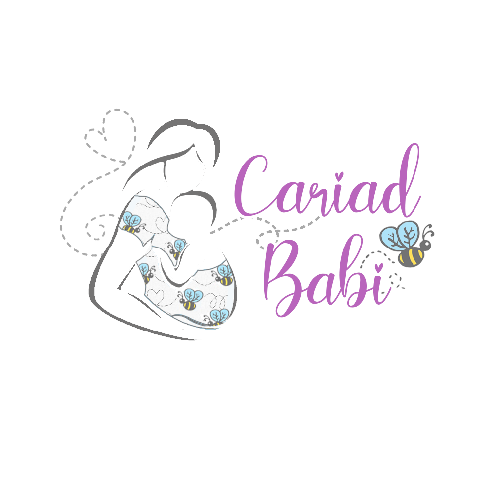 Welcome to Cariad Babi